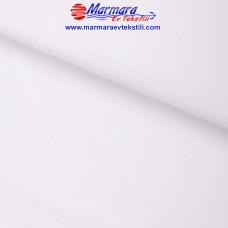 Akfil Kumaş Beyaz 240 cm 57T