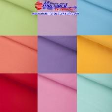 Akfil Kumaş Renkli 240 cm Aşiyan