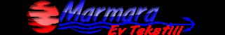 Marmara Ev Tekstil Ürünleri